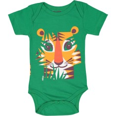 Baby Clothes Baby Boy Clothes Baby Girl Glothes