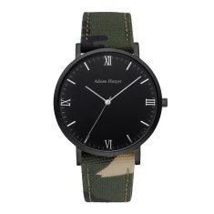 Watches accessories men hardtofind for Adrien harper watches
