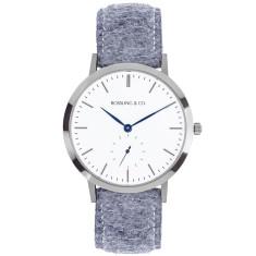 Watches women 39 s accessories fashion hardtofind for Adrien harper watches