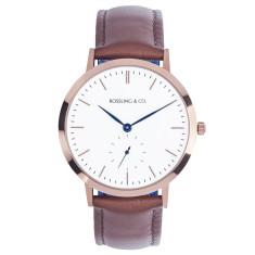 Watches accessories women 39 s fashion fashion hardtofind for Adrien harper watches