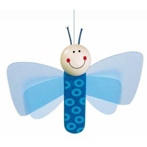 HABA Flutterflies Mobile