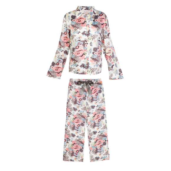 Bouquet PJ Set
