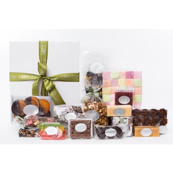 Foodie Gift
