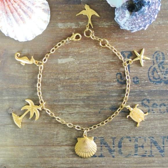 Sandie bracelet