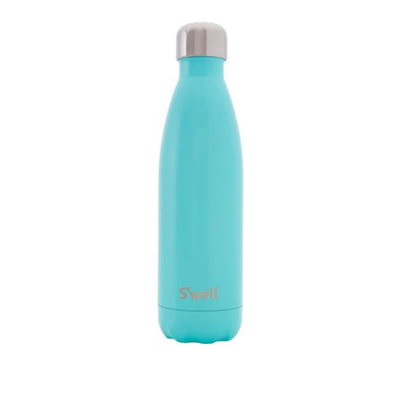 500ml Turquoise