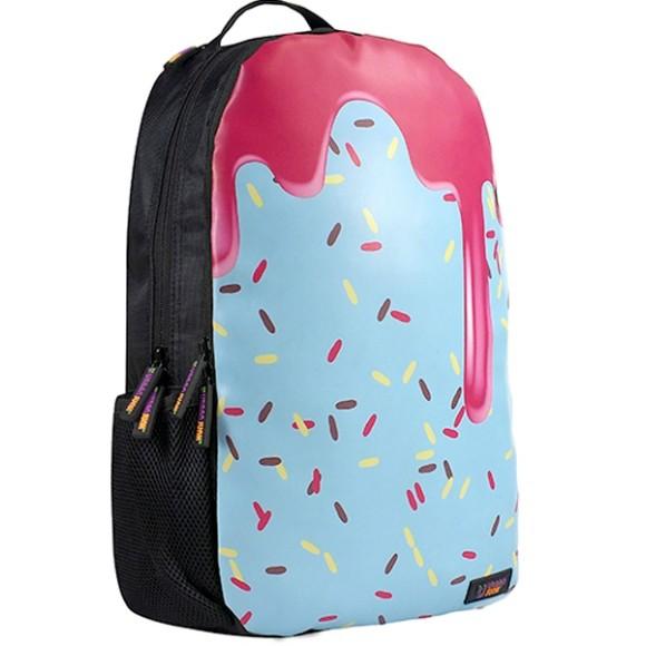 Schweety backpack