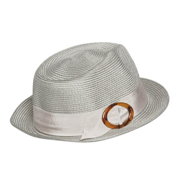 Primrose hat