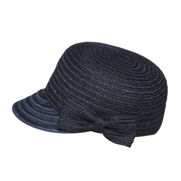 Dahlia hat