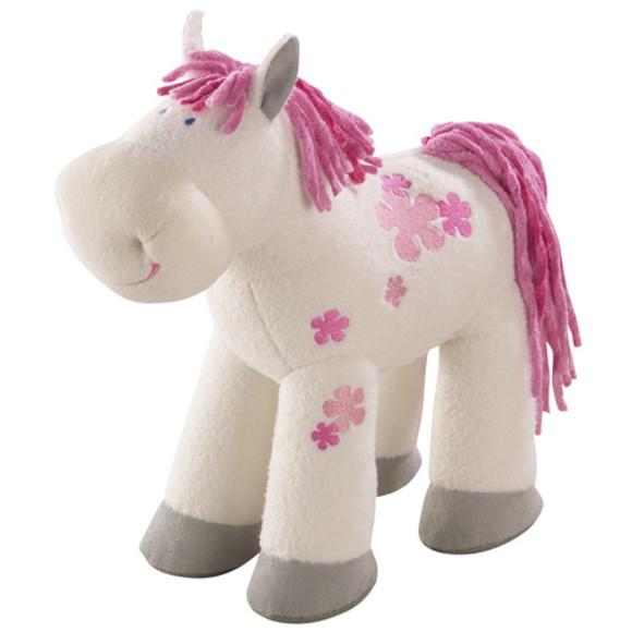 Sissi soft horse