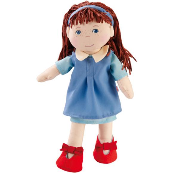soft doll Victoria