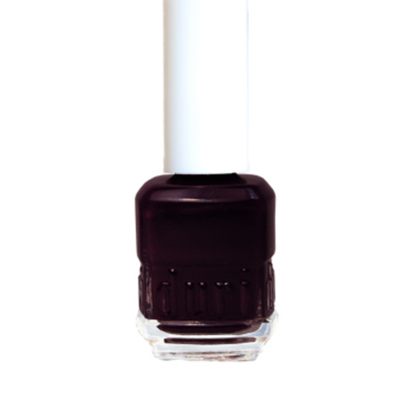 Duri Nail Polish - 584 Keep Your Options Open