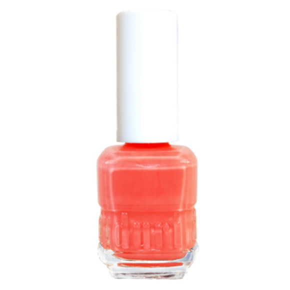 Duri Nail Polish - 599 Call Me Maybe
