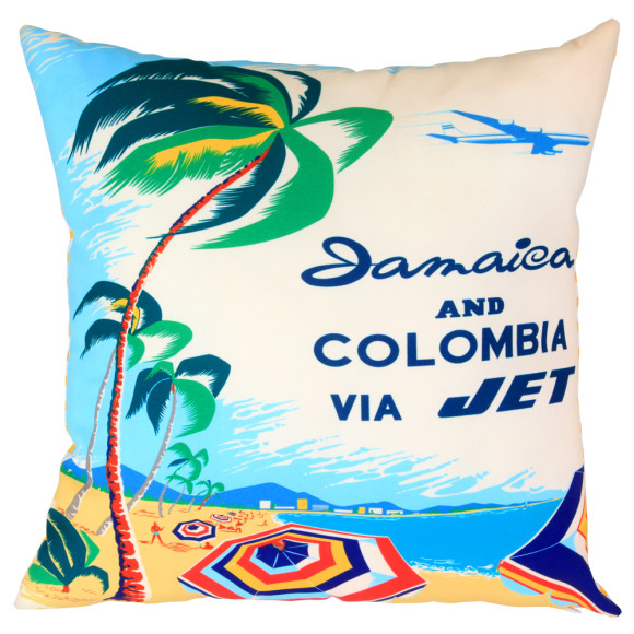 jamaicaandcolombia