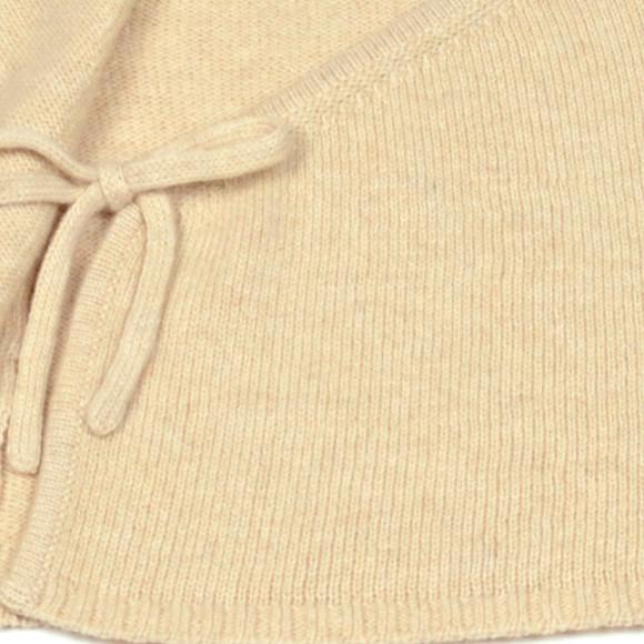string detail