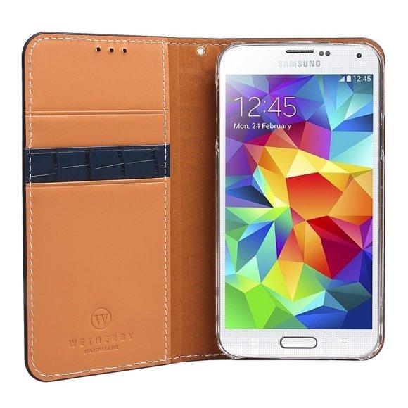 Sample: Galaxy S5