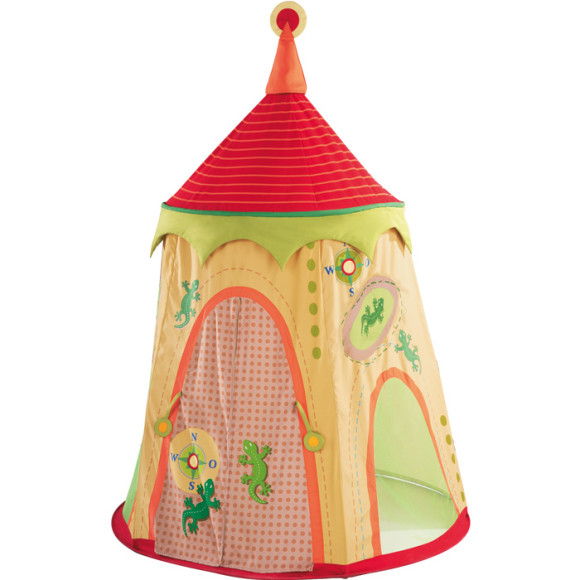 Haba indoor tent