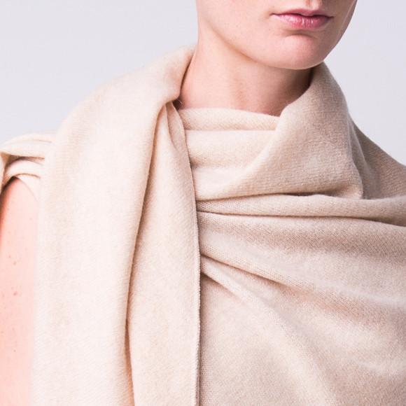 Cashmere shawl 03