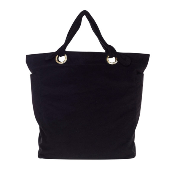 Yummy Mummy Bag - Front view