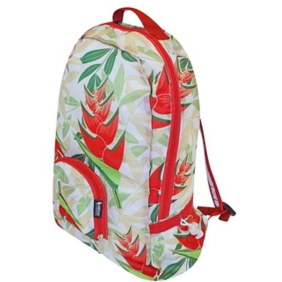 Ginger backpack