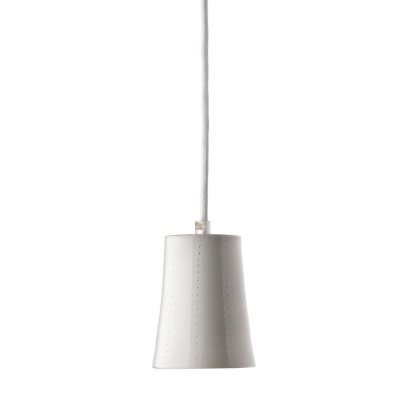 Seam pendant light