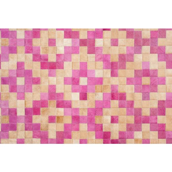 Pink Azteca