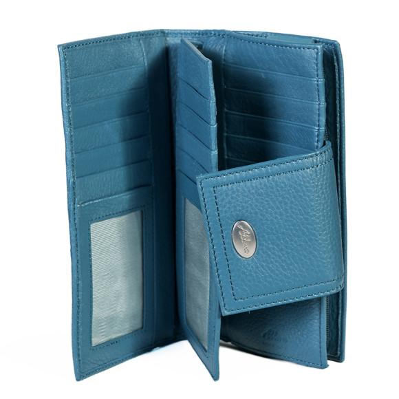 blue internal