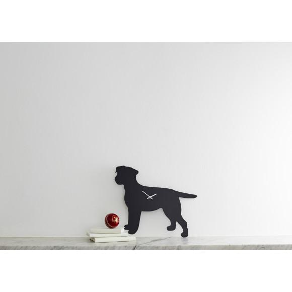 Border Terrier - 33 x 30 cm