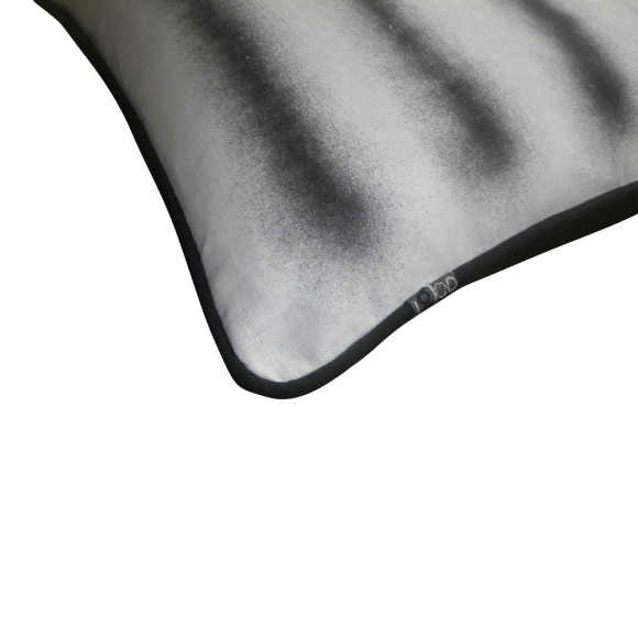 Aerosol art stripe