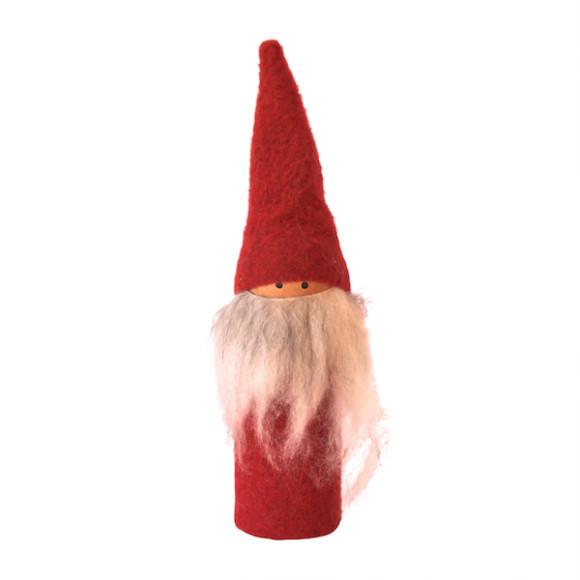 Santa Albin Red