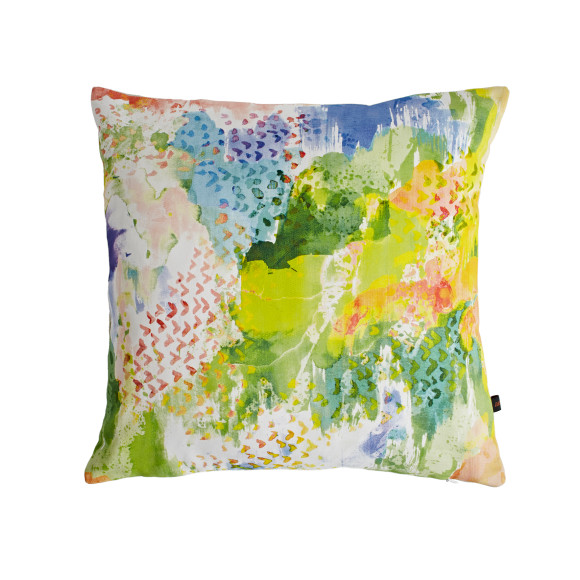 Kauai Cushion