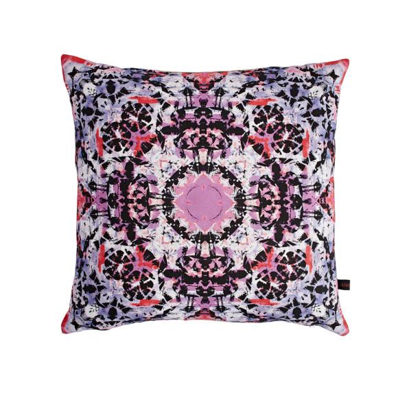 Bali Cushion