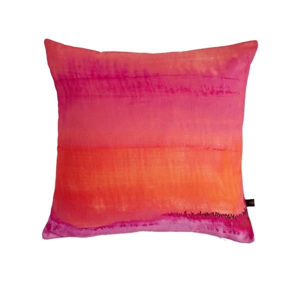 Sunset Cushion