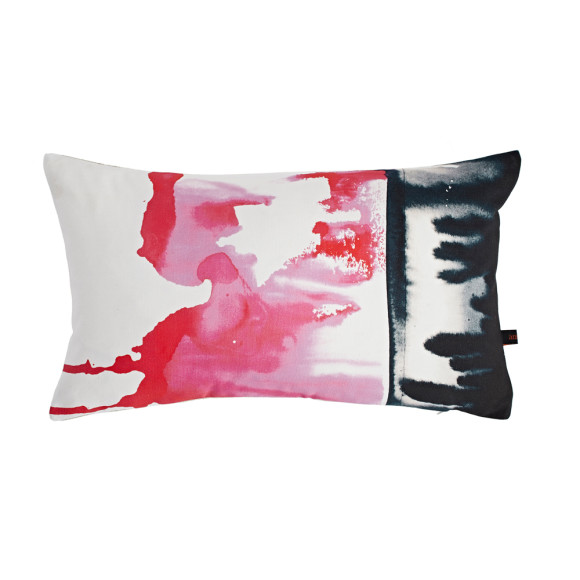 Miami Cushion