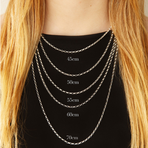 Chain Length Options