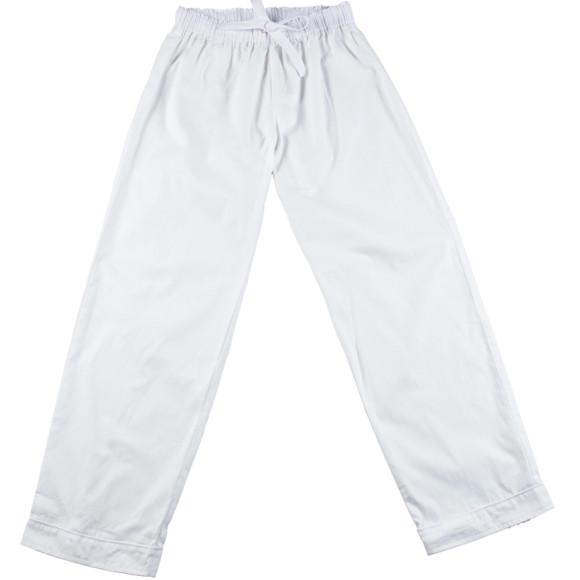 Aspen pyjama pants