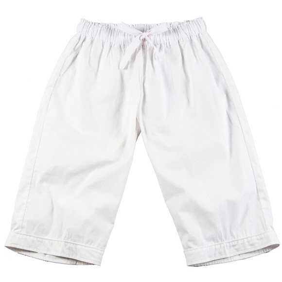 Aspen sleep shorts