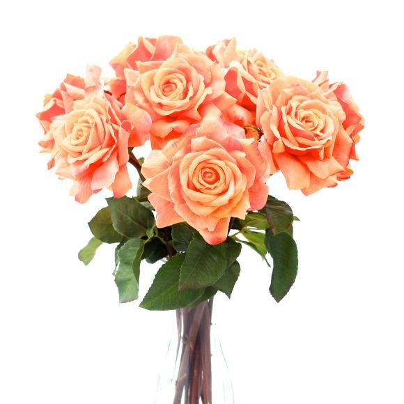 bouquet of 9 stems