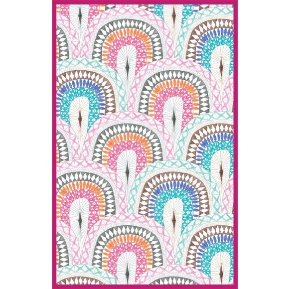 Willow Tea Towel