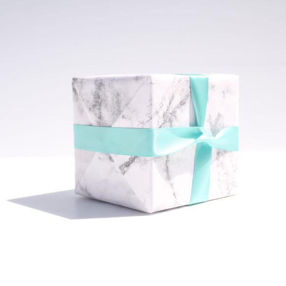 Premium Gift Wrapped