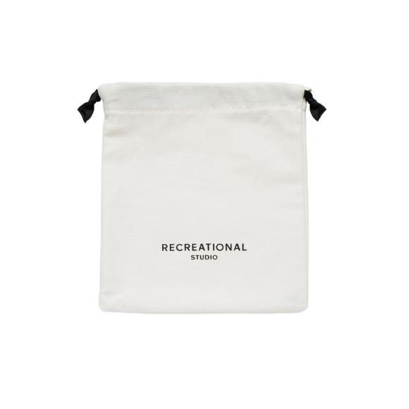 Dust bag