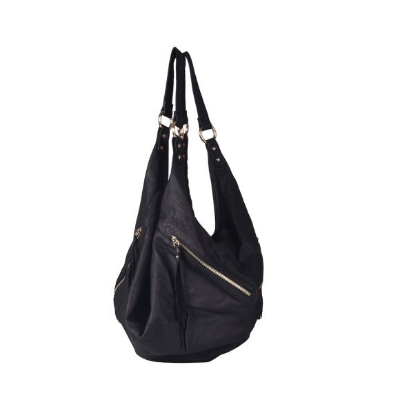 Mary and Marie Bag