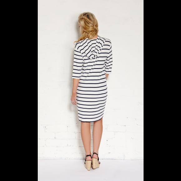 Balmoral Dress