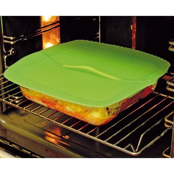 oven safe 240C