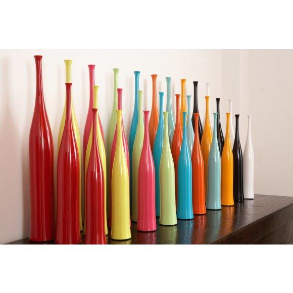 Barra vases