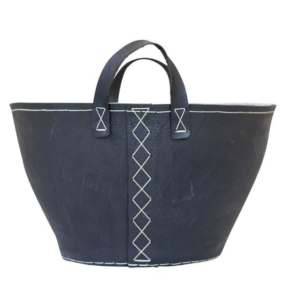 Rubber Basket