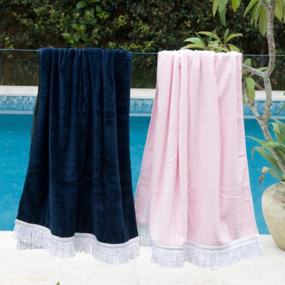 Cape Code Towels