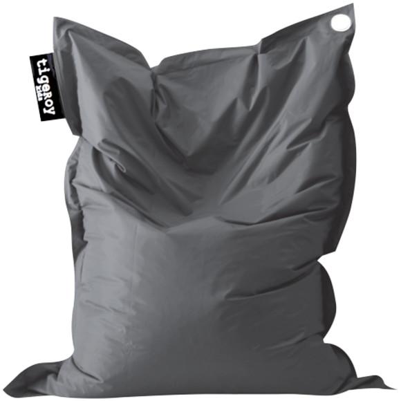Charcoal - Beanbag