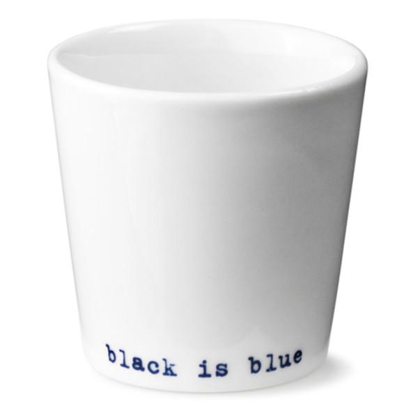 Sake or Egg cup