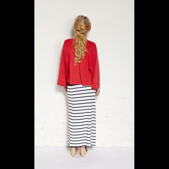 Bilgola Kimono