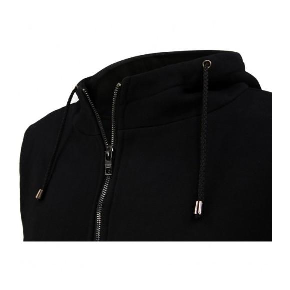 Trent jacket
